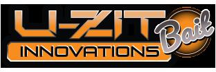 U-Zit Bait Innovations